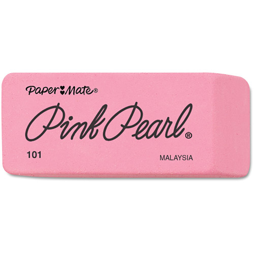 635012 likewise How To Say Pencil In Spanish further 5946 likewise Kalemecrazy as well 351338892875. on pink pearl eraser
