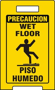 How To Say I Almost Fell Or I Almost Slipped In Spanish