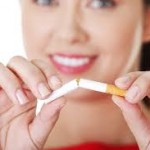 How To Say To Quit in Spanish