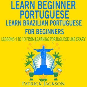 Amazon.com: learn latin american spanish