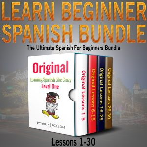 Learning Spanish Like Crazy Review Is it Worth Buying